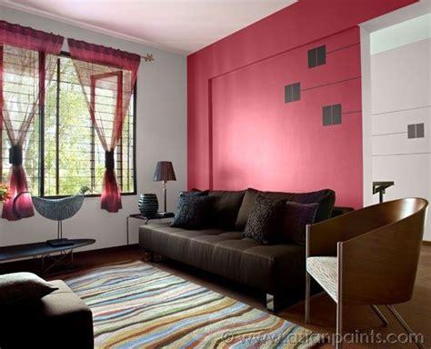royale luxury emulsion paints  living room living