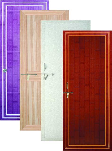Pvc Door pvc doors