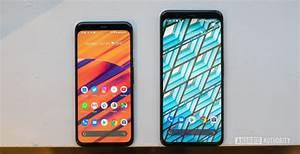Best Phones With Stock Android  Google Pixel 4  Xiaomi Mi