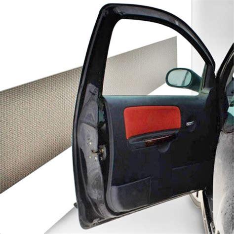 Autotür Schutz Rammschutz Schutzleiste Auto Kfz Garage Ebay