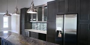 Kitchen, Archives, U2014, Page, 2, Of, 3, U2014, Miami, General, Contractor