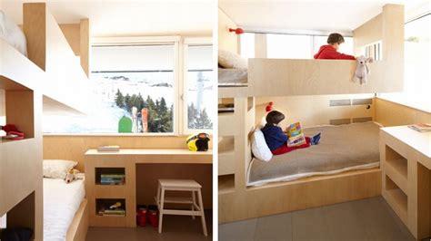 agencement d une chambre avant après l incroyable transformation d un appartement