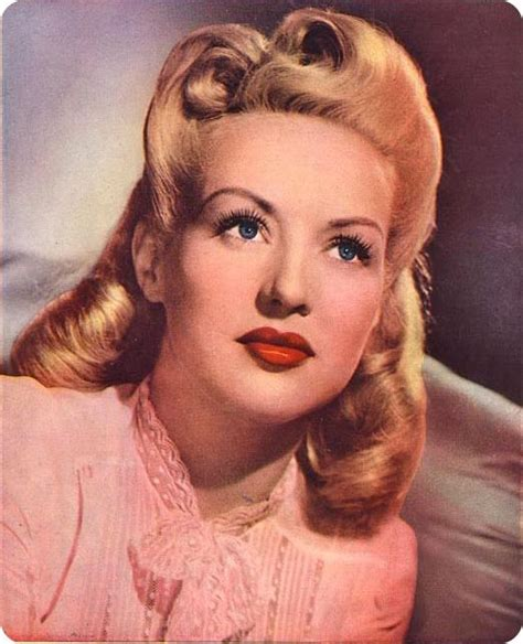 1950s Hairstyles And Makeup by 1940s Hair Search Hair Styles From The 1500