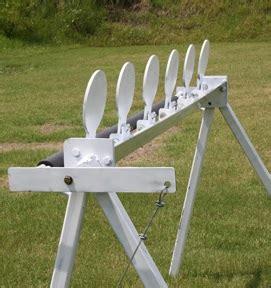 plate rack  remote reset