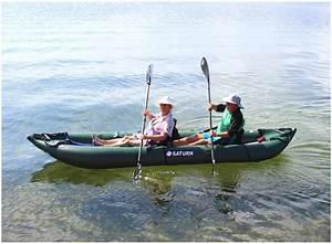 Inflatable Kayaks    13 U0026 39  Ocean Fishing Kayak    13 U0026 39  Ocean