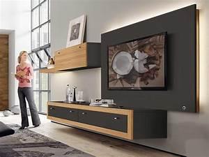 Hülsta Tv Möbel : wohnzimmerm bel h lsta ~ Lizthompson.info Haus und Dekorationen