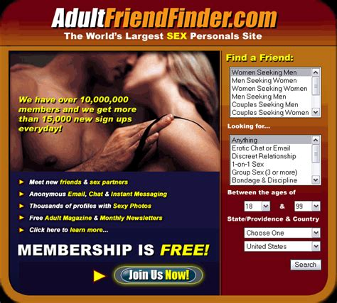 friend finder dating png 670x604
