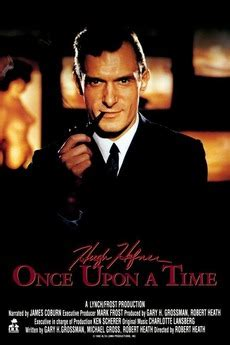 ‎Hugh Hefner: Once Upon a Time (1992) directed by Robert ...