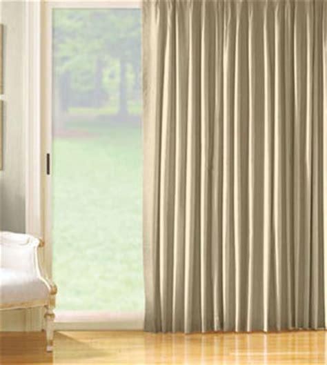 ready made curtains cheap curtains custom made