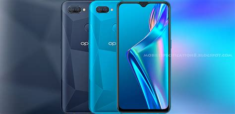 oppo  wallpapersimagesphotos   photo image