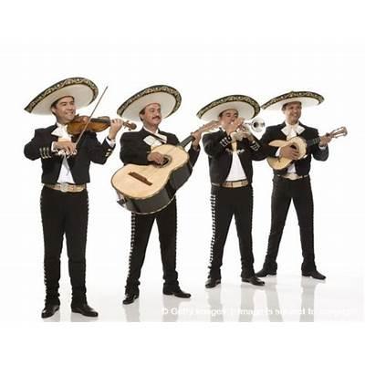 Mariachi BandMexicoPinterest