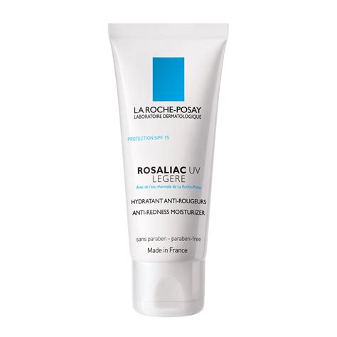 La roche best products