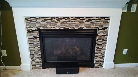 blog  smart tiles  smart tiles