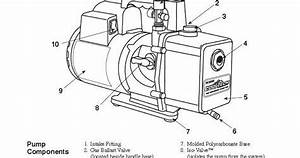1989 Isuzu Npr Wiring Diagram : wiring diagram blog vacuum pump schematic diagram ~ A.2002-acura-tl-radio.info Haus und Dekorationen