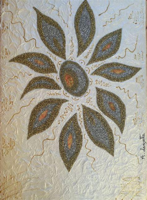 fiore dell amicizia antonio lanzetta il fiore dell amicizia meloarte