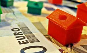 Haus Kaufen Oder Bauen : haus bauen oder kaufen warum sich der hausbau immer lohnt ~ Frokenaadalensverden.com Haus und Dekorationen