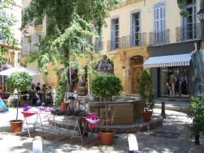 mariage aix en provence file brunnen in aix en provence 09 06 2007 jpg wikimedia commons