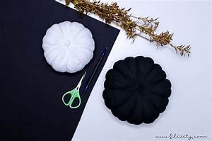 Halloween Dekoration Selber Machen : halloween tischdeko selber machen gallery of halloween deko basteln gruselige girlanden aus ~ Markanthonyermac.com Haus und Dekorationen