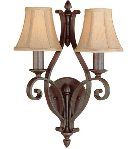 2 light wall sconce bronze 10 tips for buying warisan