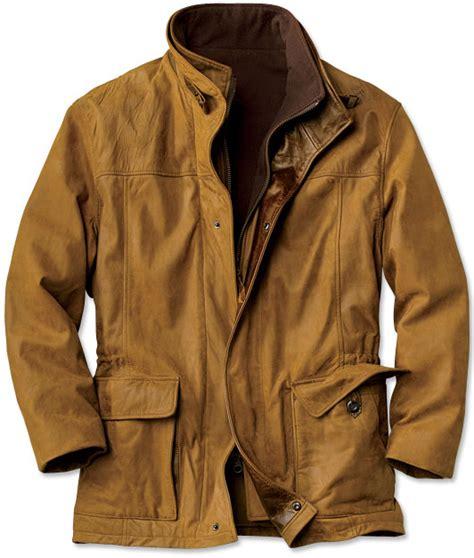 rugged leather jacket rugged lambskin leather jacket leather jackets