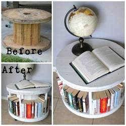 kitchen table island ideas 20 of the best upcycled furniture ideas kitchen