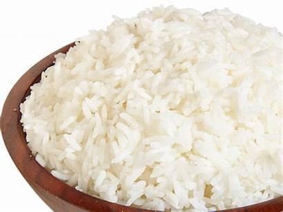 Rice Jasmine Basic Market