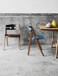 We Do Wood : furniture sung ho lee ~ Sanjose-hotels-ca.com Haus und Dekorationen