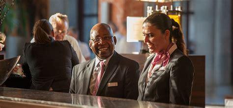 foto de Empleo Lopesan Hoteles Envíanos tu Currículum