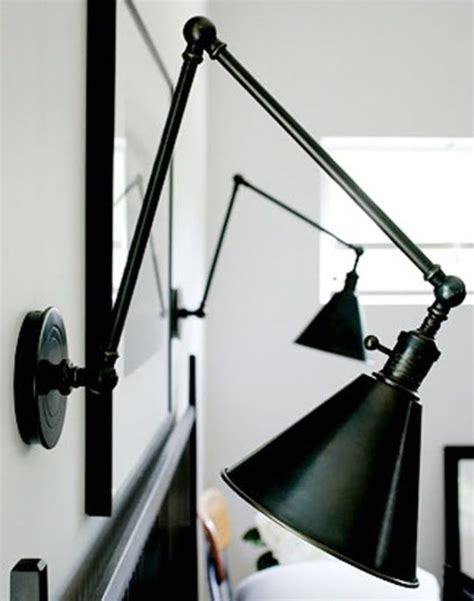 306 best images about wall lights on pinterest horns