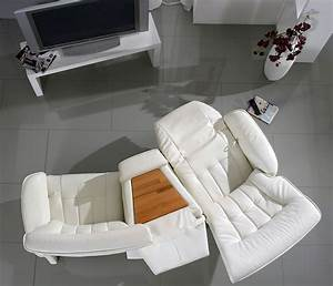 Seats Sofas : home theatre seating wharfside luxury sofa seating ~ Eleganceandgraceweddings.com Haus und Dekorationen