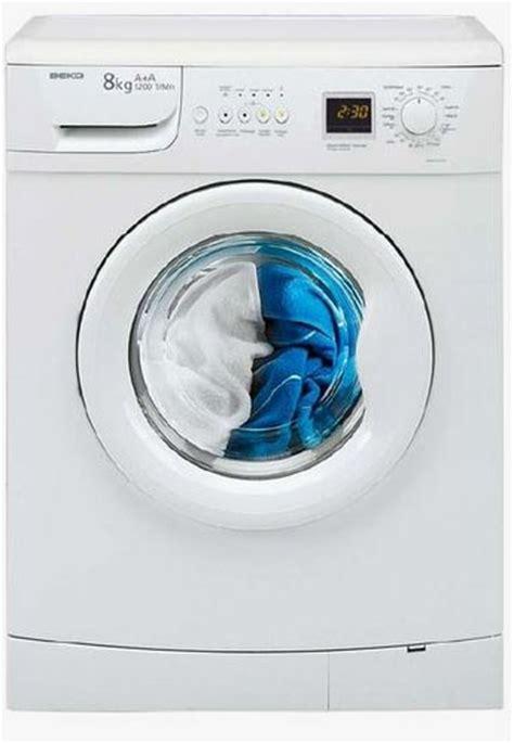 vinaigre dans lave linge 25 best ideas about adoucisseur d eau on adoucisseur de linge fait maison huiles