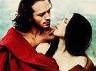 La reine Margot Film 1994 - Télé Star