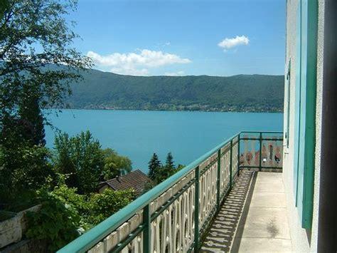 reservation chambre d hote chambre d 39 hôtes les terrasses du lac avec vue à