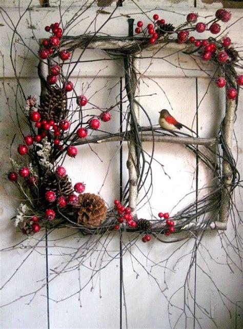 Ideen Herbstdeko Fenster by Fenster Deko Ideen Basteln Herbst Basteln Weihnachten