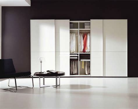 bedroom laminate wardrobe designs modern wardrobe