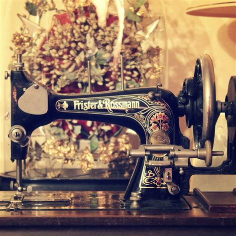 sewing machine wallpaper gallery