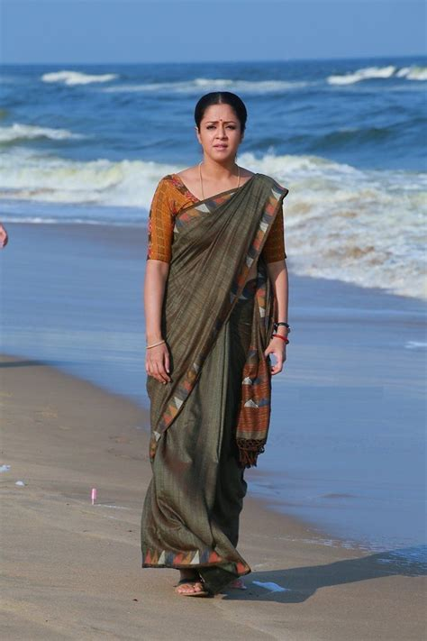 actress jyothika hd image south actress jyothika hot images bikini hd wallpapers