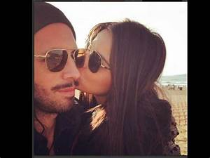Maite Perroni: ¿Koko Stambuk será el esposo ideal ...