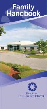 hcc handbook  hannibal regional healthcare system issuu