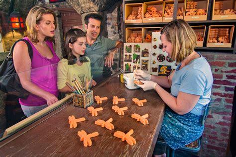Moravian Tile Works Festival by 7 Can T Be Missed Festivals In Bucks County Philadelphia