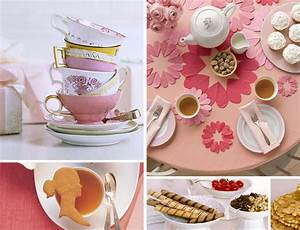 MOTHER'S DAY TEA – InlandEmpire.us