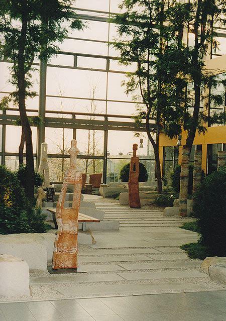 Japanischer Garten Regensburg by Kunst Am Bau Und Baukeramik Michaela Geissler
