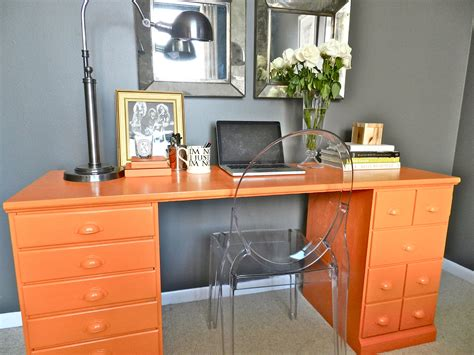 benjamin moore s aura paint my go to for furniture