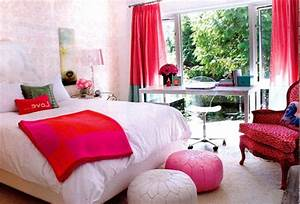 Ellegant cute bedroom decor ideas