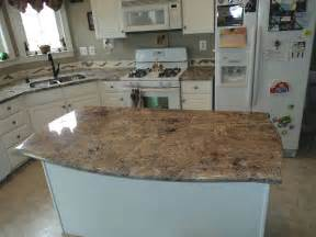 granite works countertops rockville md granite company