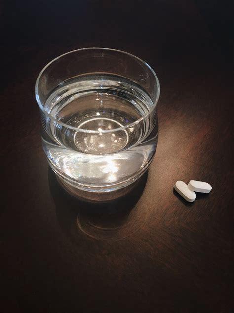 Besser schlafen mit Magnesium  DAS Mittel zum Ein und
