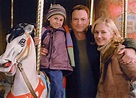 Fallen Angel (2003) – 2017 Christmas Movies on TV Schedule ...