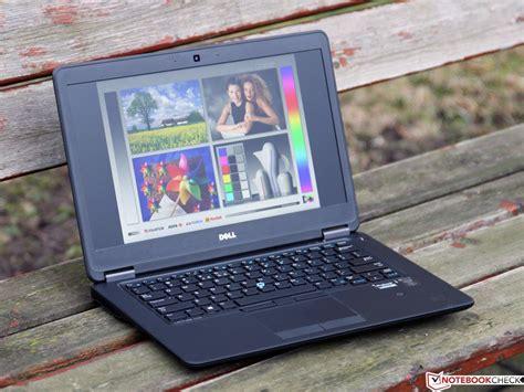 Specify a correct version of file. Dell Latitude E 7450 (i5-5300U 8GB RAM 256GB SSD 14.1 FHD)