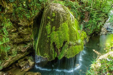 Best Tips For Adventure Holidays Romania Romaniatourstore