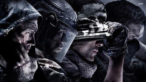 amazon siege why gamers call of duty ghosts opshead call of